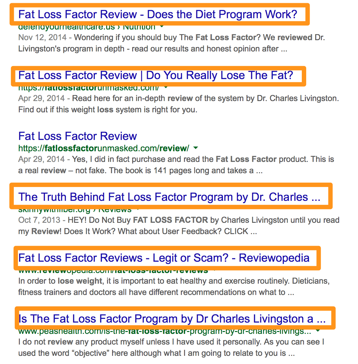 https://cdn.authorityhacker.com/wp-content/uploads/2015/07/fat_loss_factor_review_-_Google_Search.png