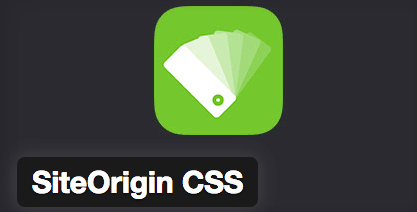 Site Origin CSS Free Download Ewallpk
